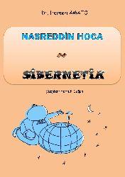 Nesretdin xoca ve Sibernetik-Herman Amato-109s