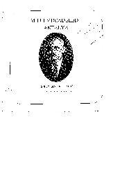 Milli Mucadile Antalya-Süleyman Fikri Erten-1996-89s+ UyqarlığıDoğuran Xalq-Sumerler-Gökxan Tok-6s +Van Ve Erzurum Muzelerinde Bulanan Urartu Bronz Testileri-Alparslan Ceylan-
