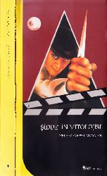Şiddetin Mitolojisi-Veysel Atayman-2004-301