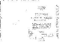 Alevilik Ahilik Bektaşilik Milli-Tarixi-Dini-Ictimai-Siyasi-Iqtisadi Ve Idari Baxımlardan-Cemal Bardakçı-1950-104s