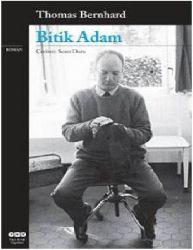 Bitik Adam-Thomas Bernhard-Sezer Duru-2014-92s