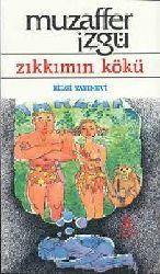 Zıqqımın Köku-Müzeffer Izqü-2006-467s