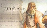Platon - Sokratın Savunması