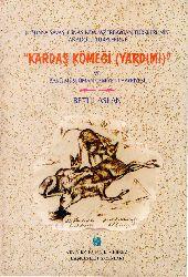 Dünya Savaşı Esnasında Azerbaycan Türklernin Anadolu Türkleine Qardaş Kömeği-Yardımı-Ve Baki Müslslüman Cemiyeti Xeyriyesi-Betul Aslan-2000-410s