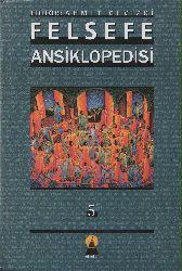 Felsefe Ansiklopedisi-5-Ahmed Cevizçi-2003-1037s