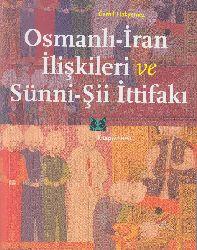 Osmanlı İran İlişgileri Ve Sünni-Şii Ittifaqı-Cemil Haqyemez-2014-211