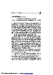Ağaverdi Xəlil -Mahmud Kaşqarlının Elmi Fəaliyyətində Folklorşünaslığın Yeri