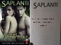Saplanti-Lux Serisi-Junniffer L.Armentrrout-Bilge N.Zileli Alkım-2014-365