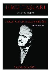 Hece Daşları-Aylıq Şiir Dergisi- On5nisan-2021-Tayyib Atmaca-182s