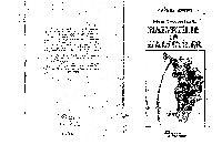 Islam Tasavvufunda Xalvetilik Ve Xalvetiler-Ruhmi Serin-1984-180s