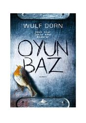 Oyunbaz-Wulf Dorn-2011-265s