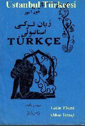 Xod Amuzi Türki-Ustanbuli