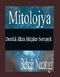 Mitolojya behcet Necatigil