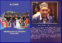Qaşqaylar Ve Onların Folkloru Ali Şamil 2020 265s