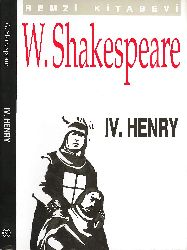 IV.Henry-William Shakespeare-1992-237s