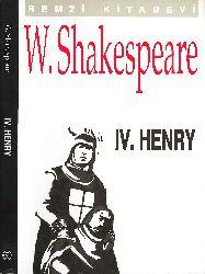 IV.Henry-William Shakespeare-1992-237s