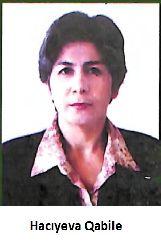 Güney Azerbaycan Toponimleri-Hacıyeva Qabile Eliqızı-Baki-2008-201