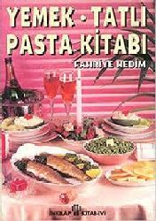 Pasta Kitabı-88s