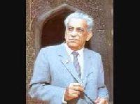 Bextiyar Vahabzade Simpozyomunun Matiryalları-Bakı-2012-554s