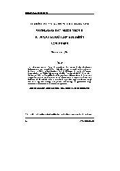 1900-2012 Yıllarda Müzik Terminoloji Incelemesi-Gökxan Yalçın-27s