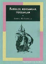 Fatihler-Korsanlar-Tüccarlar-Ispanyol Gümüşünün Efsanevi Öyküsü-Karlo M. Sipolla-Tülin Altınova-2003-74s
