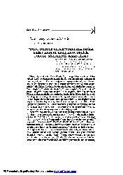 Dedequrqudda Aladagh-Aghridagh-Dede qurqud ve koroğlu-Dedequrqud Ve Avrupa Eposlari+Dede Qorqud Toponimleri
