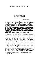 H. Dilek Batislam - Divan Şiirinin Mitolojik Kuşları Hüma, Anka ve Simurg