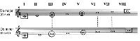 Muqam Tonallıqlarının Transpozisya Problemleri-Şamil Ismayilov-23_Muqam Janrı Azerbaycan Bestekarlarının Simfonik Yardcılığında-Humay Ferecova-13s