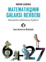 Matematikçinin Qalaksi Rehberi-Martin Gardner-Alqan Sezgintüredi-2010-190s