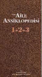 Türk Aile Ansiklopedisi-1-2-3-1991-1200s