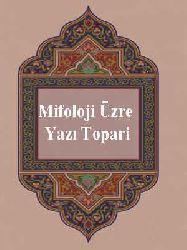 Mifoloji Üzre Yazı Topari