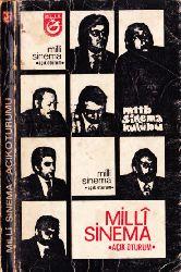 Milli Sinema Açıq Oturumu 1973 177s