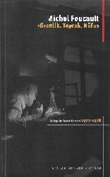 Güvenlik-Topraq-Nufus-1977-1978 Dersleri-Michel Foucault-Ferhad Tarlan-2004-396s