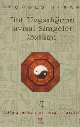 Hind Uyqarlığının Sayisal Simgeler Sözlüğü 6 Reqemlerin Evrensel Tarixi Georges Ifrah Qurtuluş Dincer 1995 228s