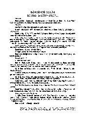 Dördüncü Bölüm 4-bektaşi Sabetayistler 160s