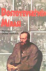 Dostoyevskinin Mirası-Oğuz Özugül-1994-144s