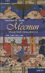 Mecun Ortaçağ Islam Toplumunda Deli-Michael W.Dols-Çev-Didem Qamze Dinc-2013-656s