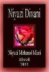 Niyazi Mehmed Misri Divani