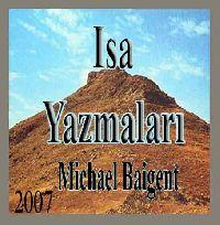 Isa Yazmaları-Michael Baigent