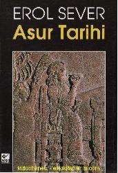 Asur Tarixi - Erol Sever 1993 287