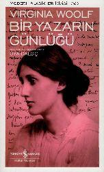 Bir Yazarın Günlüghü-Virginia Woolf-Oya Dalqıc-2014-472s