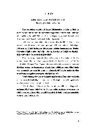 Müslümanlarda Ölüm Ile Ilgili Inanc Ve Uyqulamalar-82s+Qazaq Mifleri Ve Mifik Efsaneleri Haqqında-Şakir Ibrayev-11s+Şamanist Türk Mifolojosinin Erzurum Efsanelerindeki Izleri-Müherrem Qaya-10s+Yaradılış Mifleri-Şamanizm Ve Tasavvüf Bağlamında Düşüş-Mehrumiyet Ve Hepis-Mehmed Aça-11s+Türk Yaradılış M