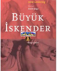 Böyük İskender-Jona Lendering_Çev-Buraq Sengir-2009-457s