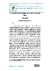 Urartu Devletinin Quzey Bölgesinde Önemli Bir Qala-Tuzla Qalası-Ibrahim Ungor-37s
