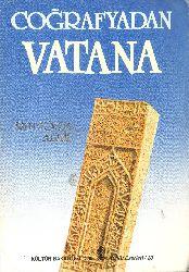 Cuğrafyadan Vetene-Remzi Oğuz Arıq-1990-239s+Sarıqamish Tarixi Ve Arkeolojik Araşdrmalar-A.Ceylan-9s