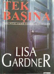 Tek Başına-Lisa Gardner-1990-477s