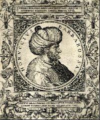 Osmanlı Kartpostalları 2000 Dene-1-2