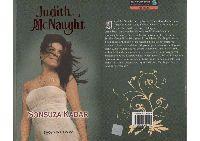 Sonsuza Qeder-Judith Mcnaught-Nihal Gökçe-2009-445s