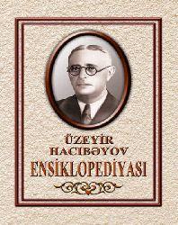 Üzeyir Hacıbəyov Ensiklopediyasi