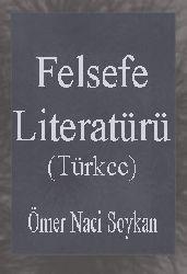 Felsefe Literatürü-Türkce